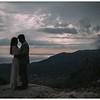"""© GLUECKSTUDIO Hochzeitsfotograf -  <a href=""""http://www.hochzeitsfotograf.studio"""">http://www.hochzeitsfotograf.studio</a>"""