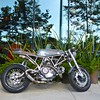 Ducati, Revival Cycles - Austin, Texas