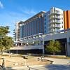Archer Hotel, The Domain - Austin, Texas