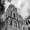 Southwestern University - Georgetown, Texas