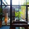 Interior, South Congress Hotel - Austin, Texas