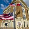 City Hall - Texarkana, Texas