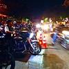 6th Street Blur, ROT Rally 2016 - Austin, Texas