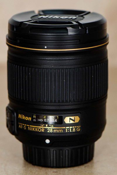 Buffalo New York Photographer | Jenny Lynn Photography | Photography Equipment-6