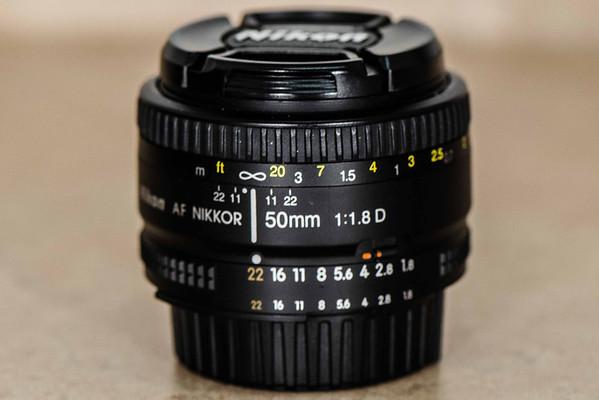 Buffalo New York Photographer | Jenny Lynn Photography | Photography Equipment-5