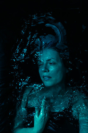 Submerged Me Outtakes 4