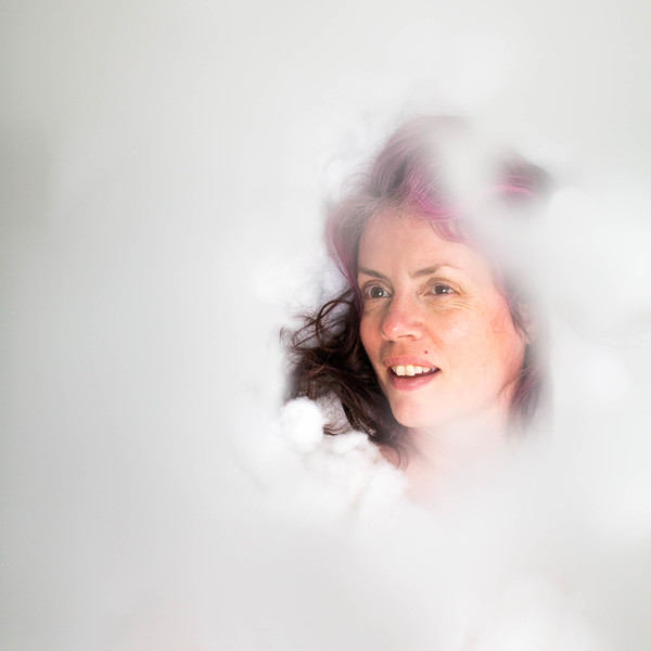 Head in the Clouds v2