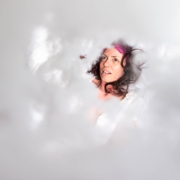 Head in the Clouds v3