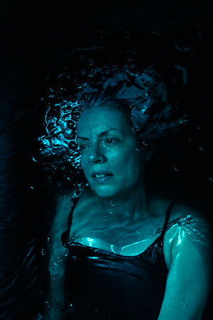 Submerged Me Outtakes 7