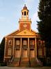Jefferson Park Congregational Church