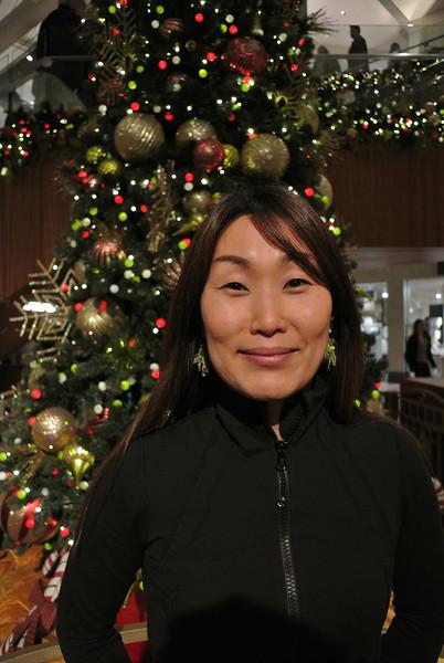 Nikon 1 V1 - Holiday Shots-483