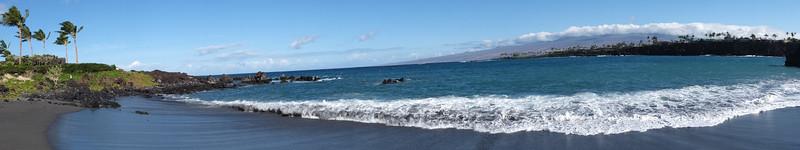 Hawaii Big Island 2-180