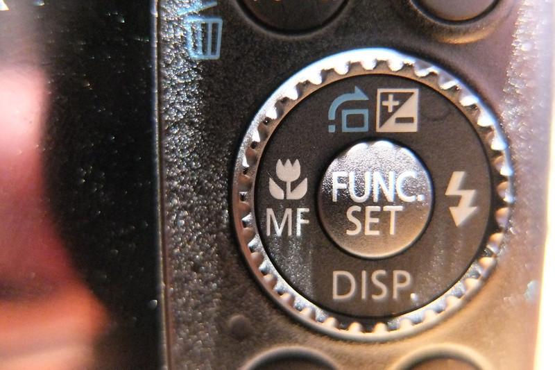 X10 Super Macro Shots-1