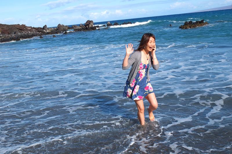 Hawaii Big Island 2-179
