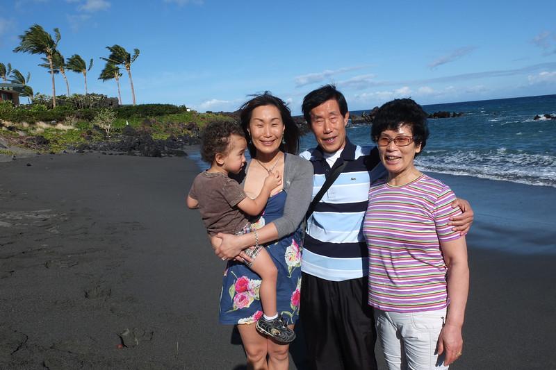 Hawaii Big Island 2-182