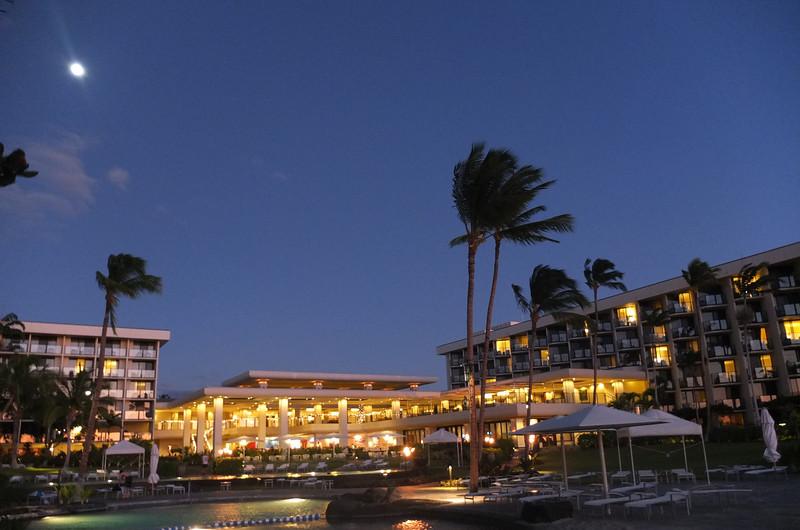 Hawaii Big Island-2091