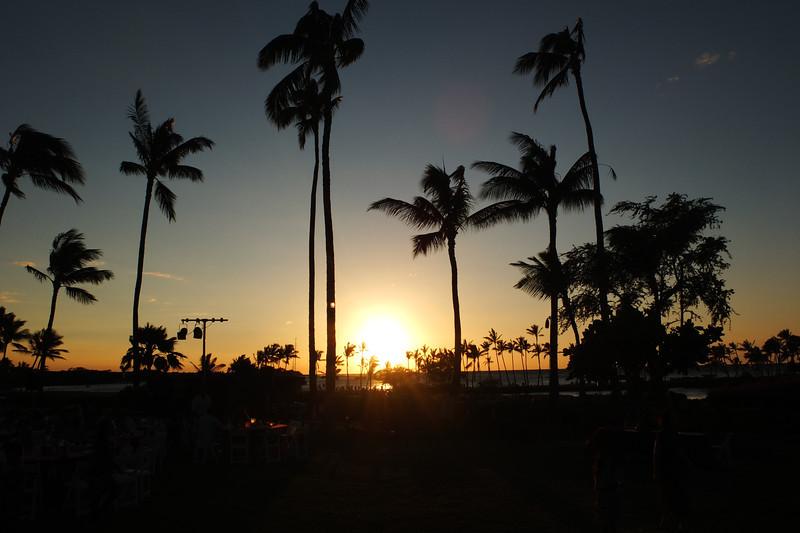 Hawaii Big Island-2075