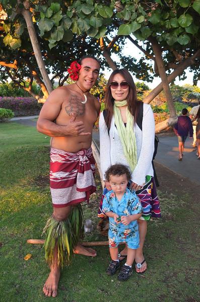 Hawaii Big Island-2082