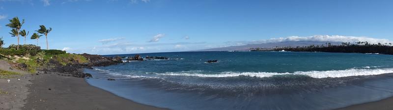Hawaii Big Island 2-175