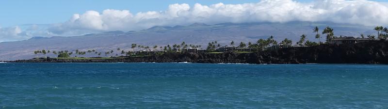 Hawaii Big Island 2-199