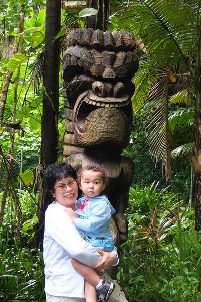 Hawaii Big Island-2052