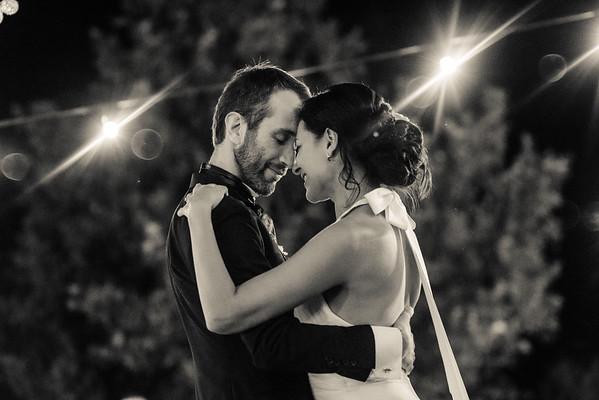Neli Prahova Wedding photography French Riviera
