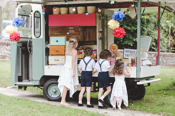 Neli Prahova Wedding photography Paris France
