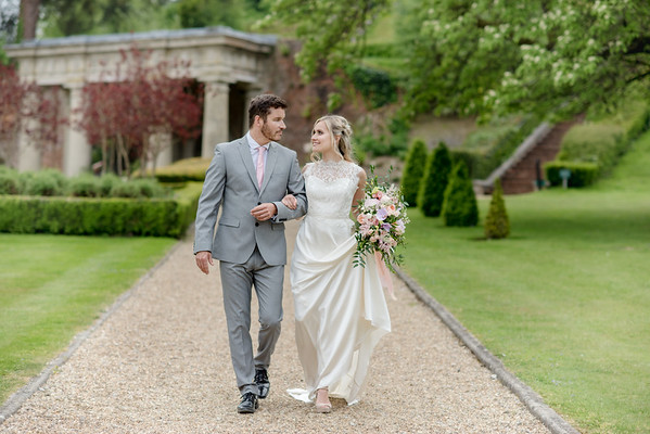 Neli Prahova Wedding photography