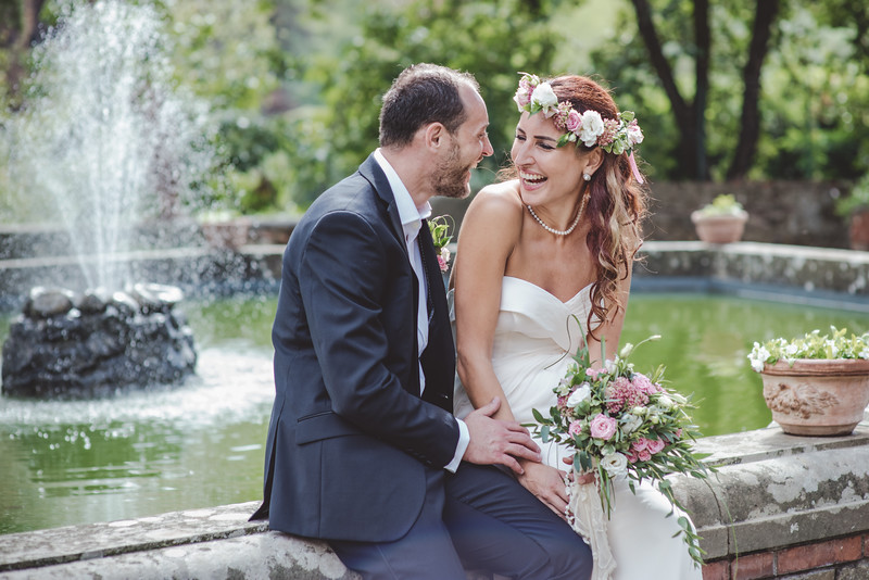 Neli Prahova Wedding photographer