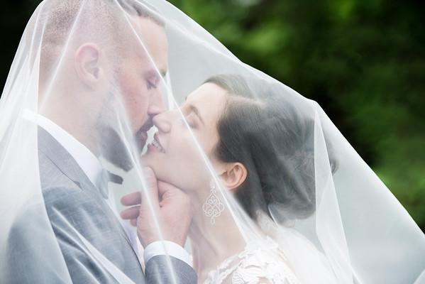 Neli Prahova Wedding photography Umbria Italy