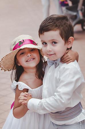 Neli Prahova Destination Wedding photography