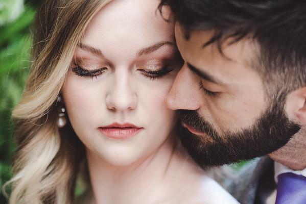 Neli Prahova Wedding photography London