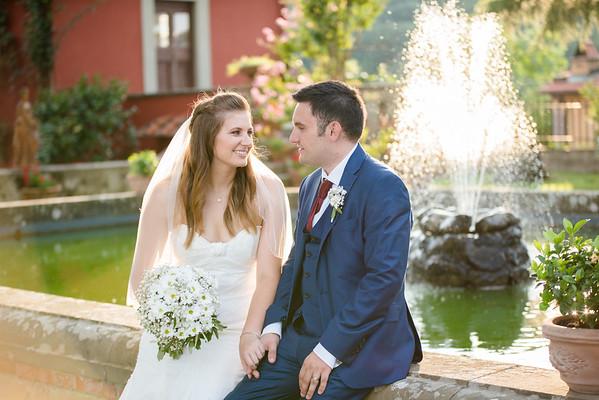 Neli Prahova Wedding photographer Provence