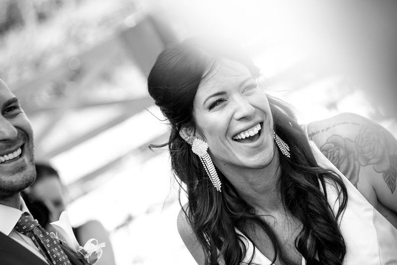 Neli Prahova Wedding photographer French Riviera