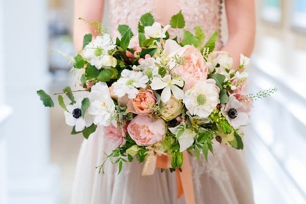 Neli Prahova Wedding photographer London
