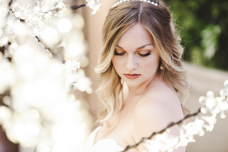 Neli Prahova fine art Wedding photographer