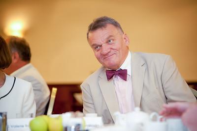 2012 Bohuslav Svoboda