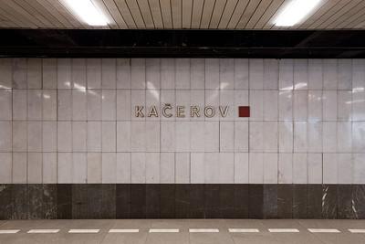 Kacerov