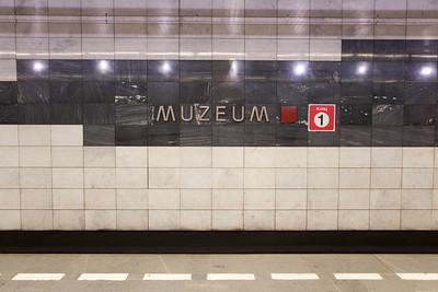 Muzeum