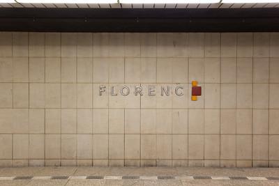 Florenc