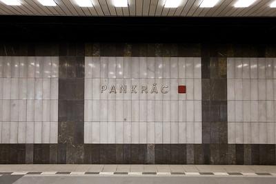 Pankrác