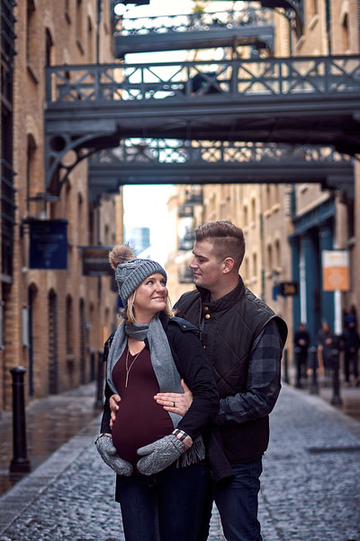 Pregnancy-photoshoot
