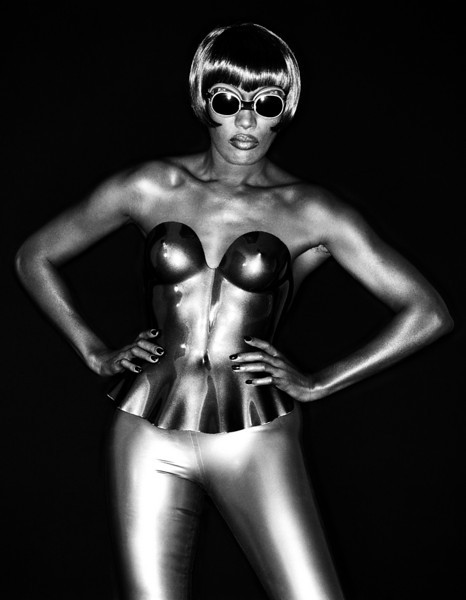 Copyright (c) Greg Gorman - ALL Rights Reserved - No linking, printing, saving or copying allowed