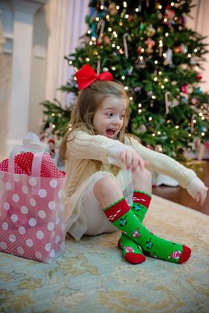 2016 Dec Qyqkfly Socks-2733