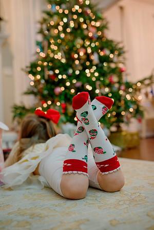 2016 Dec Qyqkfly Socks-2775