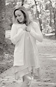 ROMWE Women's Collarless Ribbed Sweater Long Loose Pocket Cardigan
