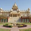 Remembering Maharaja Style