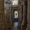Jain Corridor
