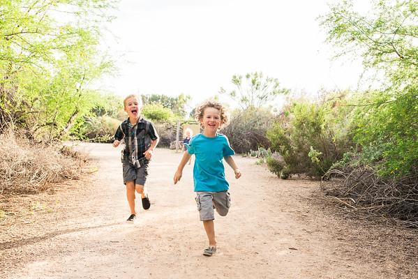 Alysa Bajenaru Photography - Gilbert, Arizona