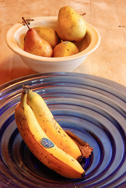 Fruits_Sharp
